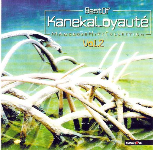 Best Of Kaneka Loyaute Vol.2