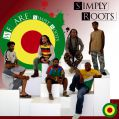We are simply roots