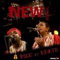 Live Au New Morning - CD